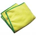 e-cloth High Performance Dusting Cloth