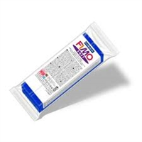 Fimo Soft 13 oz. - Discontinued Colors