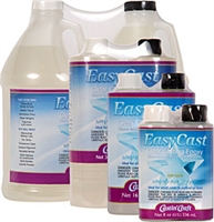 Castin' Craft EasyCast Clear Casting Epoxy