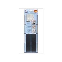Gallery Glass Instant Redi Lead Lines - 72'