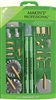 Makins Professional Clay Tools Set