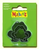 #36010 Makins Clay Cutters, Frog