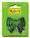 #36022 Makins Clay Cutters, Ribbon