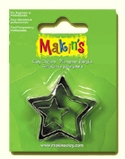 #36006 Makins Clay Cutters, Star