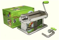 Makins Pasta Machine