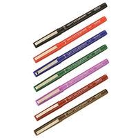 Marvy Uchida Calligraphy Markers - 3.5mm