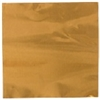 "Copper Sheet - 36 gauge - 5"" X 5"""
