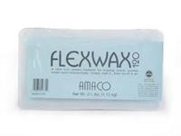 Amaco Flexwax Mold Making Material