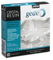 Pebeo Gedeo Crystal Resin