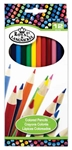 Royal & Langnickel Colored Pencils - 12 count