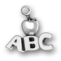 ABC Apple
