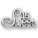 Sweet 16 - Small