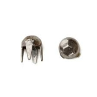English Cut Metal Studs