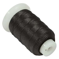 BeadSmith Silk Beading Thread