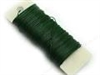 Green Paddle Wire