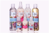 F.A.B.Healthy Hair Kit Spa Collection