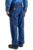 FR3W020 Riggs by Wrangler Carpenter Jeans