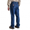FR3W050 Riggs by Wrangler Relaxed Fit Jeans