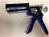 Epoxy Applicator Gun