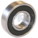 Prosand / KT NT8 Center Top Roller Bearing