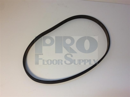 Bona 8 7 Rib Drive Belt Old Style Pro Floor Supply Buy