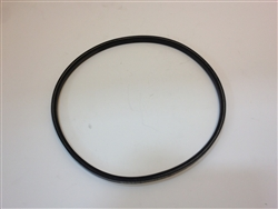 American 12 V-belt Style Fan Belt