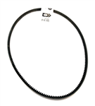 Prosand Super 8 Drive Belt