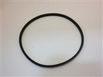 American 12 V-Belt Style Drum Belt