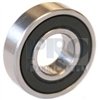 Galaxy side Wheel Bearing 6003-2RS