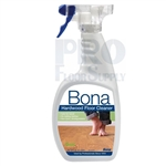 Bona 32 oz. Hardwood Cleaner