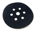 "Bona Mini Edge Velcro 6"" Adhesive Pad Only"