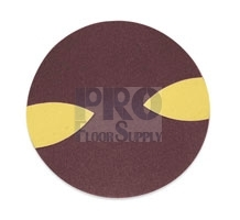 "Bona 16"" 320 Grit Conditioning Pad"