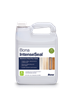 Bona Intense Waterborne Sealer