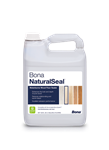 Bona Natural Sealer