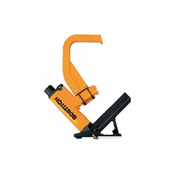 Stanley Bostitch MIIIFN Nailer