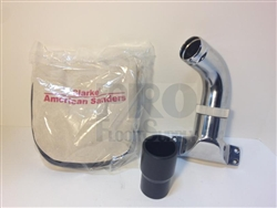 American Sanders B2 Dustless Conversion Kit