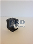 American Sanders  40 amp Circuit Breaker Switch