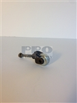 B2 OEM Caster Wheel with Bolt