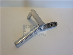 American Sanders  Apollo Control Handle