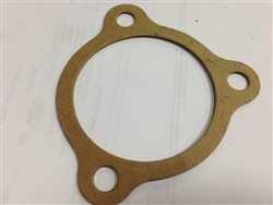 American 8 Dust Pipe Gasket
