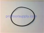 B2 & 7R Gear Cover Gasket