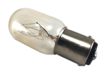 B2, 7R, Silverline Light Bulb
