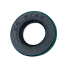 B2 Gear Shaft Seal