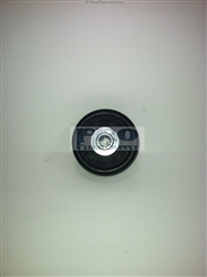 American Sanders  EZ-8 Rear Caster Wheel only