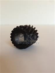 B2 Armature Pinion Gear