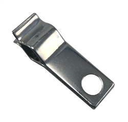 American Sanders  B2/7R Wrench Holder