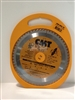 "CMT 10"" x 60 Tooth Saw Blade"