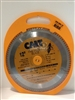 "CMT 12"" x 96 Tooth Saw Blade"