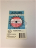 Crain 787 Toe Kick Saw Blade