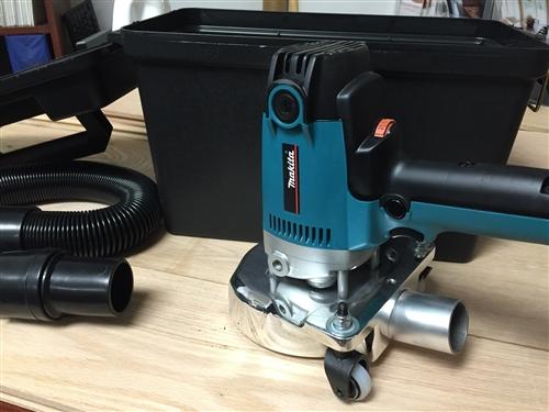 5 Stair Edger Pro Floor Supply Machines